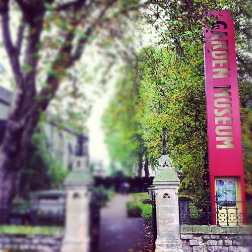 Garden-Museum-London-Flowerona