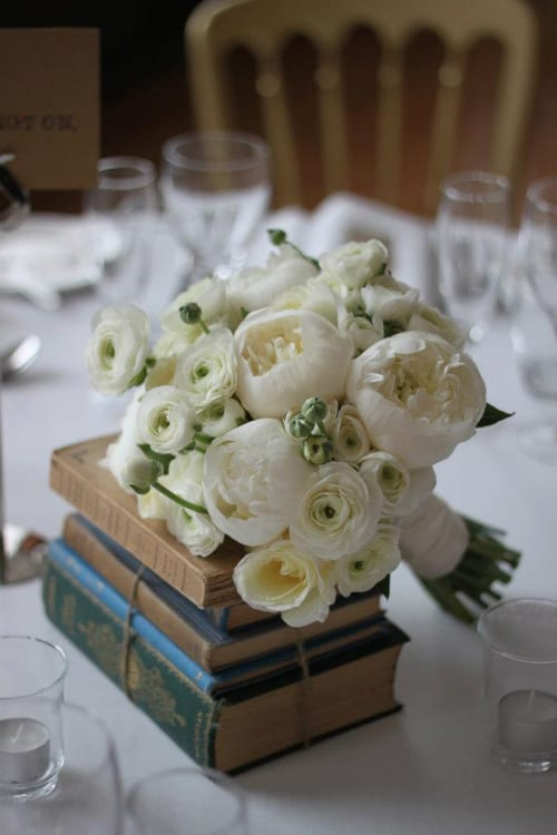InDeco_wedding_flowers