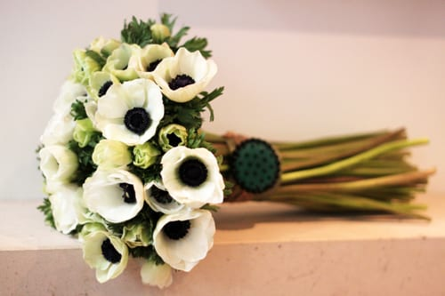 Indeco_wedding_flowers_white_vintage