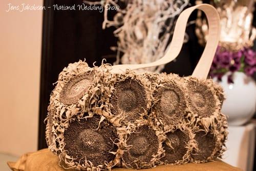 Jens-Jakobsen-National-Wedding-Show-Sep-2012-Flowerona