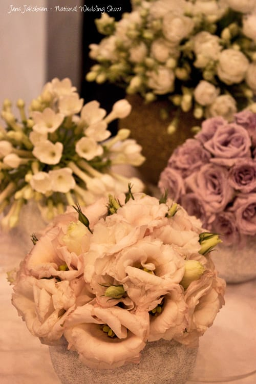 Jens-Jakobsen-National-Wedding-Show-Sep-2012-Flowerona