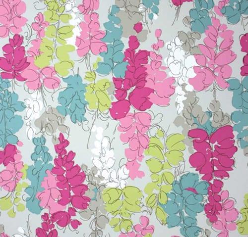 Nina-Campbell-Fairfield-Wallpaper