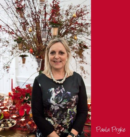Paula-Pryke-Flowerona