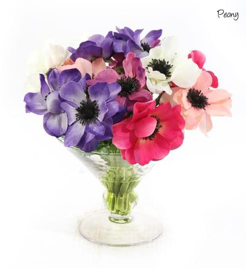Peony-Silk-Flowers-Anemones