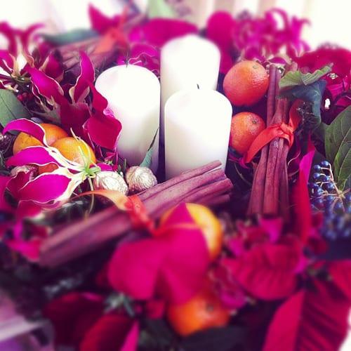 Poinsettia-Design-Flowerona