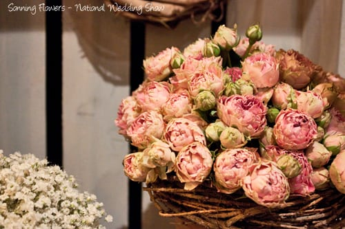 Sonning-Flowers-National-Wedding-Show-Sep-2012-Flowerona