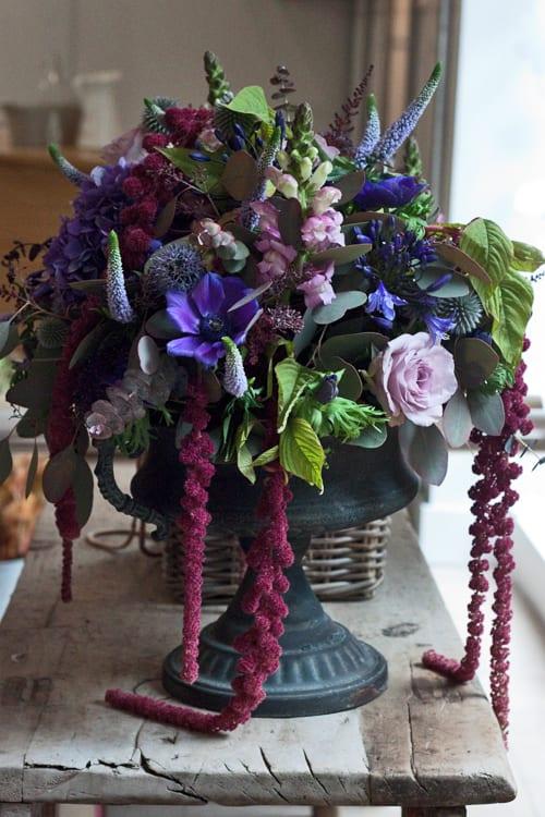 Tallulah-Rose-Flower-School-Flowerona
