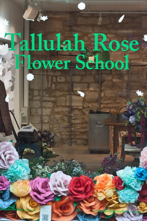 Tallulah-Rose-Flower-School-Flowerona