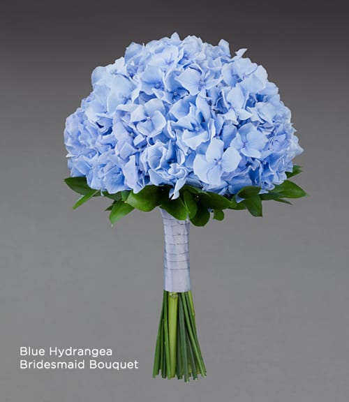 Interflora launches exclusive Vera Wang Wedding Flowers Collection in the UK & Ireland