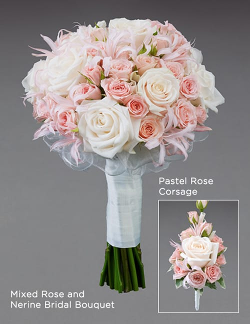 Vera-Wang-Romantic-Interflora