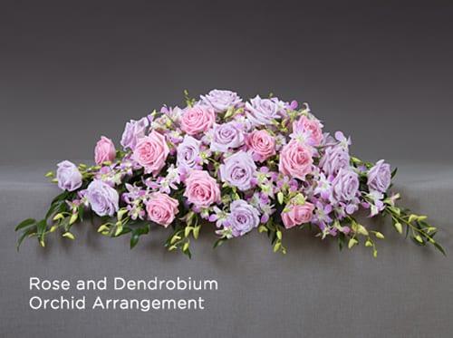 Vera-Wang-Traditional-3-Interflora