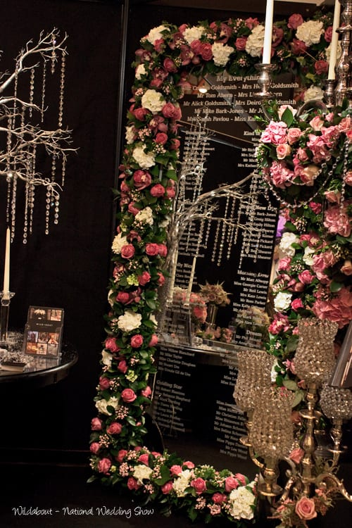 Wildabout-National-Wedding-Show-Sep-2012-Flowerona