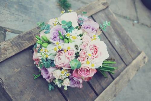 erica-and-matt-Lily-&-May