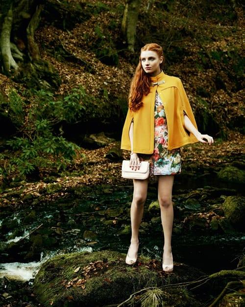 printed-floral-dress-Ted-Baker