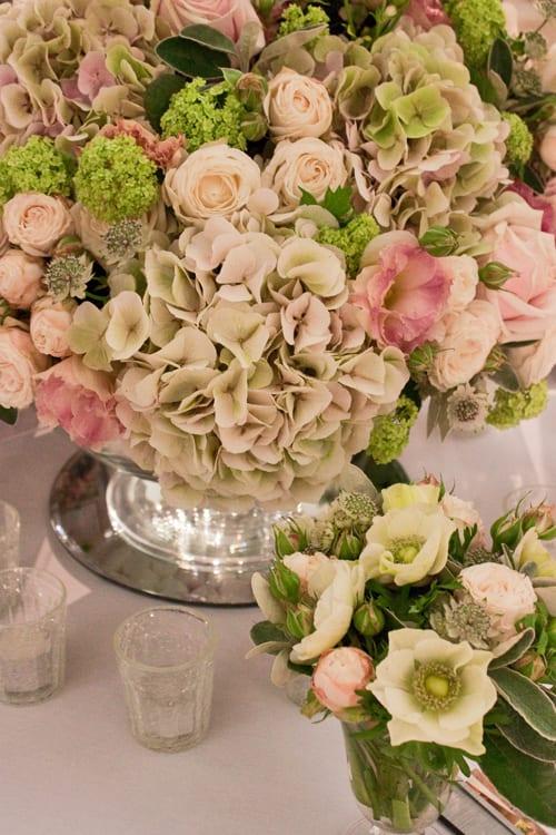 Amanda-Austin-Flowers-Flowerona