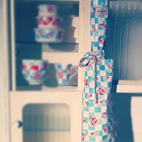 Cath-Kidston-SS13-Press-Day-Flowerona