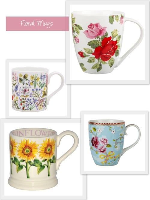 Floral-Mugs-Flowerona