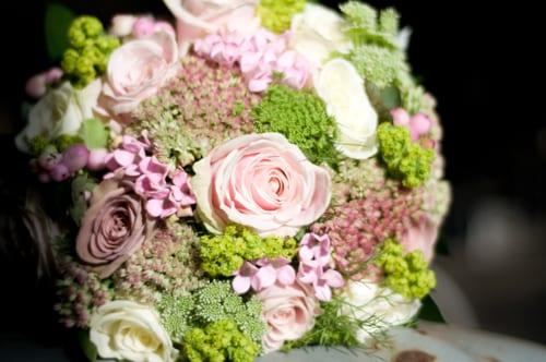 Flowers-by-Clowance