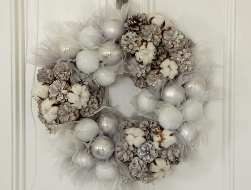 Jane-Packer-Delivered-Blitzen-Door-Wreath