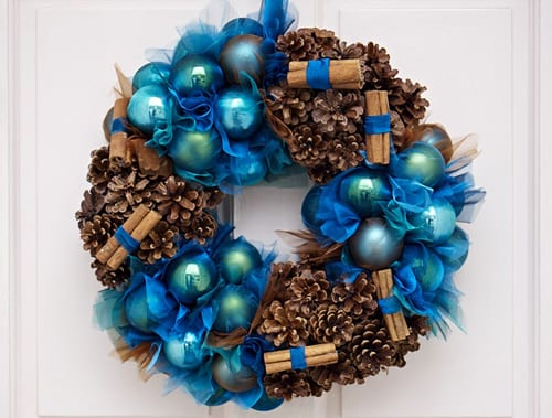 Jane-Packer-Delivered-Dancer-Door-Wreath