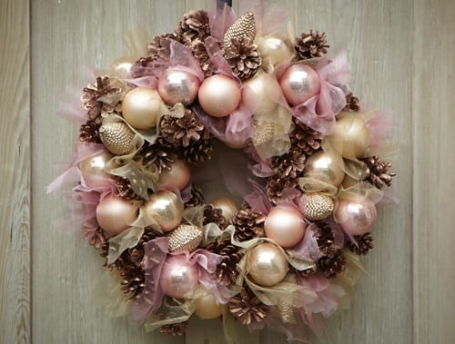 Jane-Packer-Delivered-Prancer-Door-Wreath