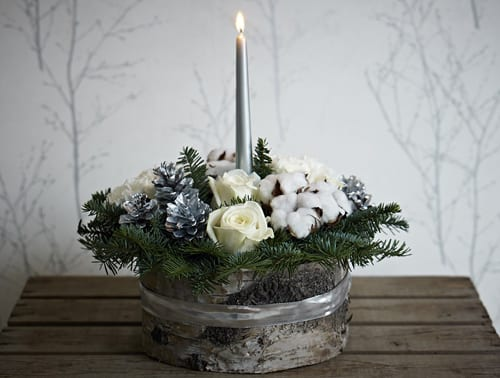 Beautiful new christmas collection from jane packer