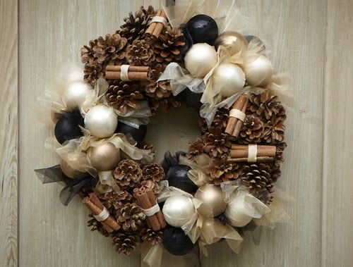 Jane-Packer-Delivered-Vixen-Door-Wreath