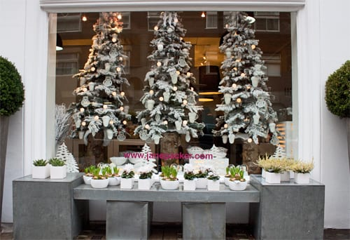 Jane-Packer-Shop-at-Christmas-Flowerona