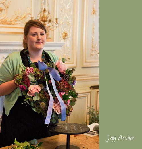 Jay-Archer-Flowerona