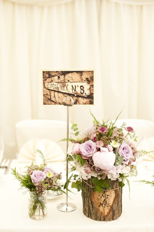 Jemma-Watts-Wedding-Photographer-Pearl-Pictures-Claire-&-Paul