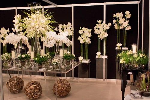 Mary-Jane-Vaughan-Designer-Wedding-Show-Flowerona
