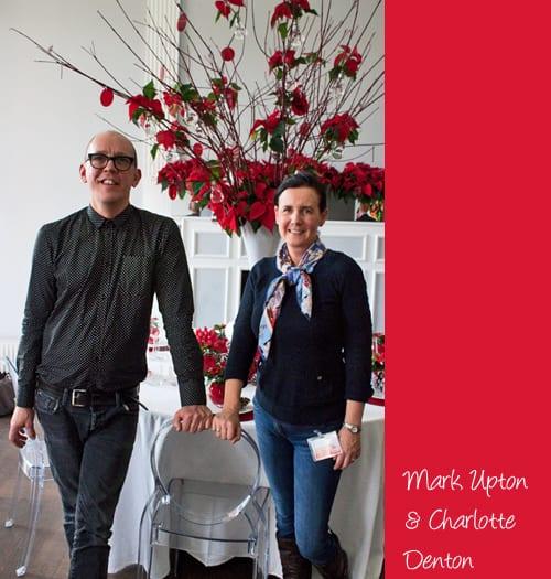 Poinsettia-Christmas-Table-Design-TUFF-Flowerona