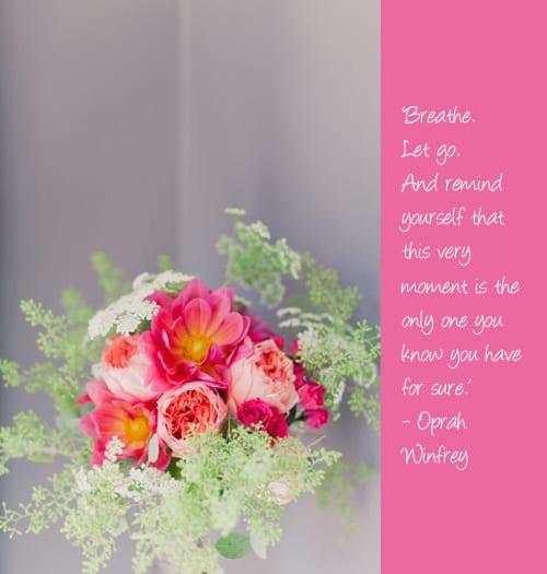 Style-Me-Pretty-Mademoiselle-Fiona-Wedding-Photography