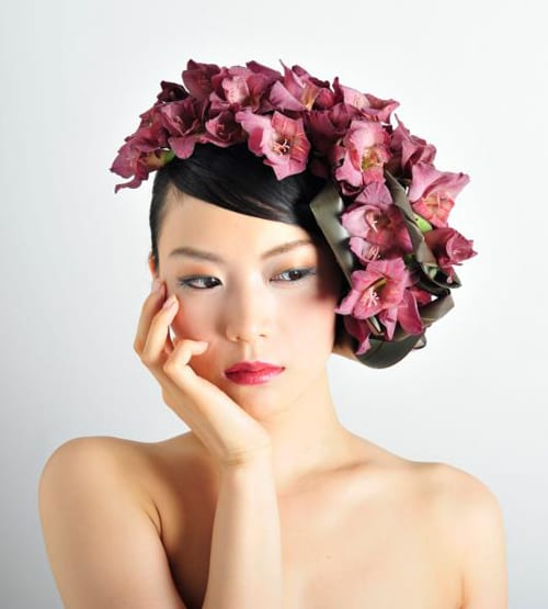 Takaya-Hanayuishi