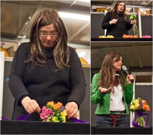 Jane-Packer-Team-Covent-Garden-Flowerona