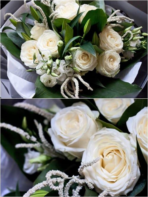 Jane-Packer-Bouquet-Course-Flowerona