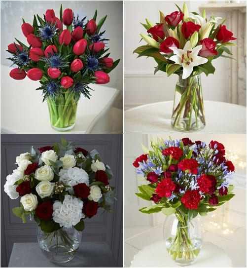 Image result for marks and spencer flowers