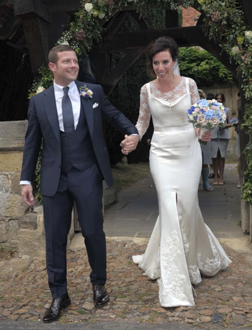 9879-amp-dermot-wedding