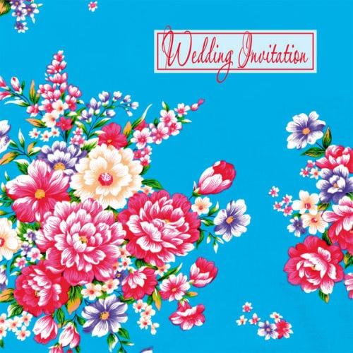 Cath-Kidston-Invite-Dotty-Creations
