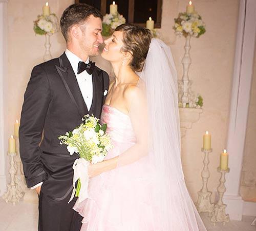 Hello_Timberlake_Wedding