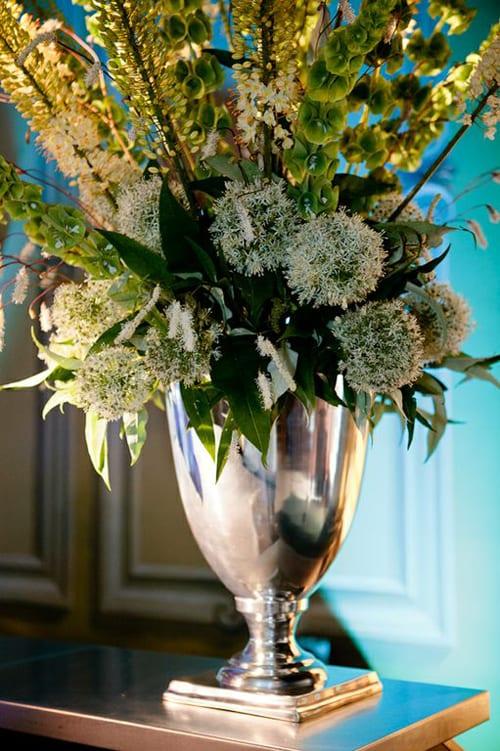 Jay-Archer-Floral-Design-Eddie-Judd