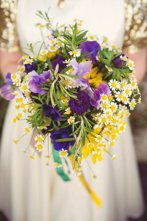 Jay-Archer-Floral-Design-Hannah-Millard