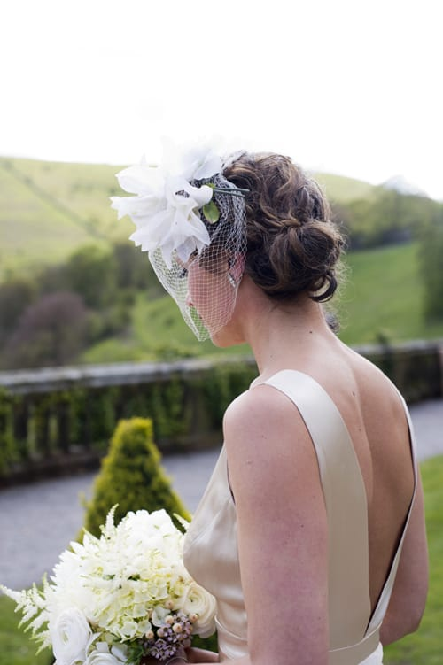 Jemma-Watts-Pearl-Pictures-Wedding-Photographer