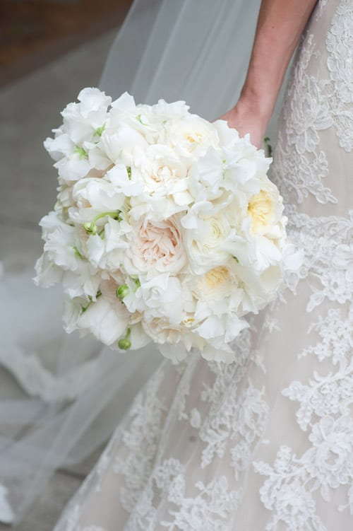 Junebug Weddings southern-garden-party-wedding-pink-peach-lavender-charleston-south-carolina-leigh-webber-3