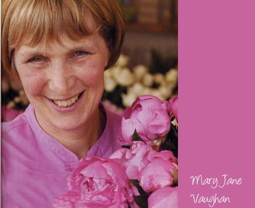 Mary-Jane-Vaughan