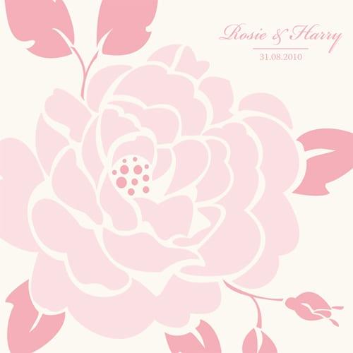 Rose-Wallet-Dottie-Creations