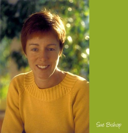 Sue-Bishop-portrait