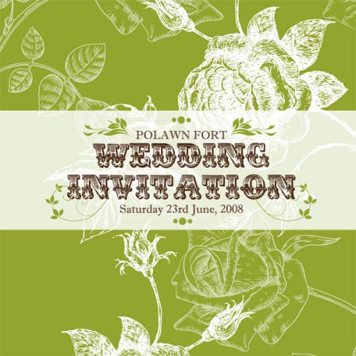 The-Fort-invite-web-Dottie-Creations