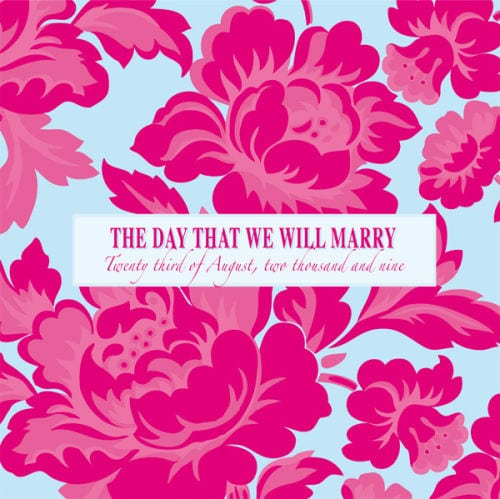 The-day-we-will-marry-Dottie-Creations