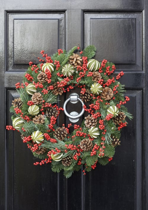 WildAbout-Christmas-Wreath-2012-Juliet-McKee